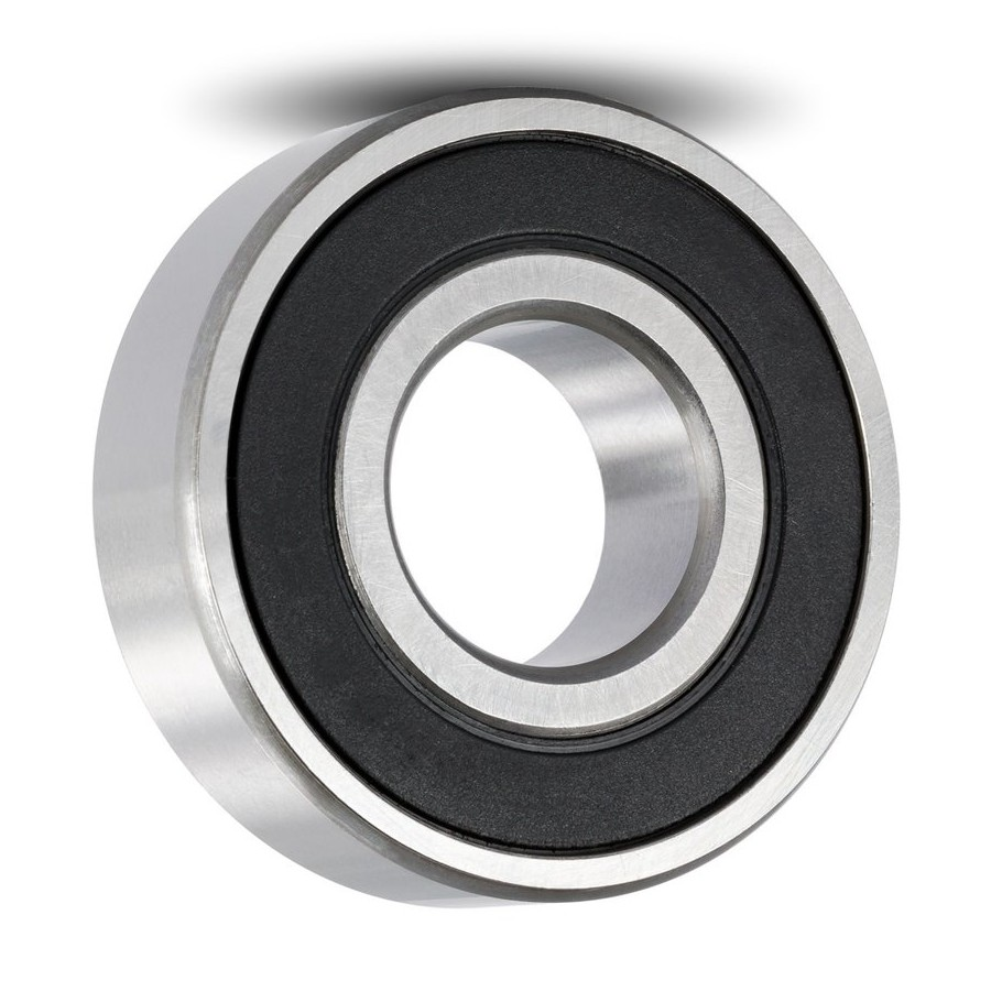 Factory Outlet Bearing Automobile Industry Taper Roller Bearing 6461/20