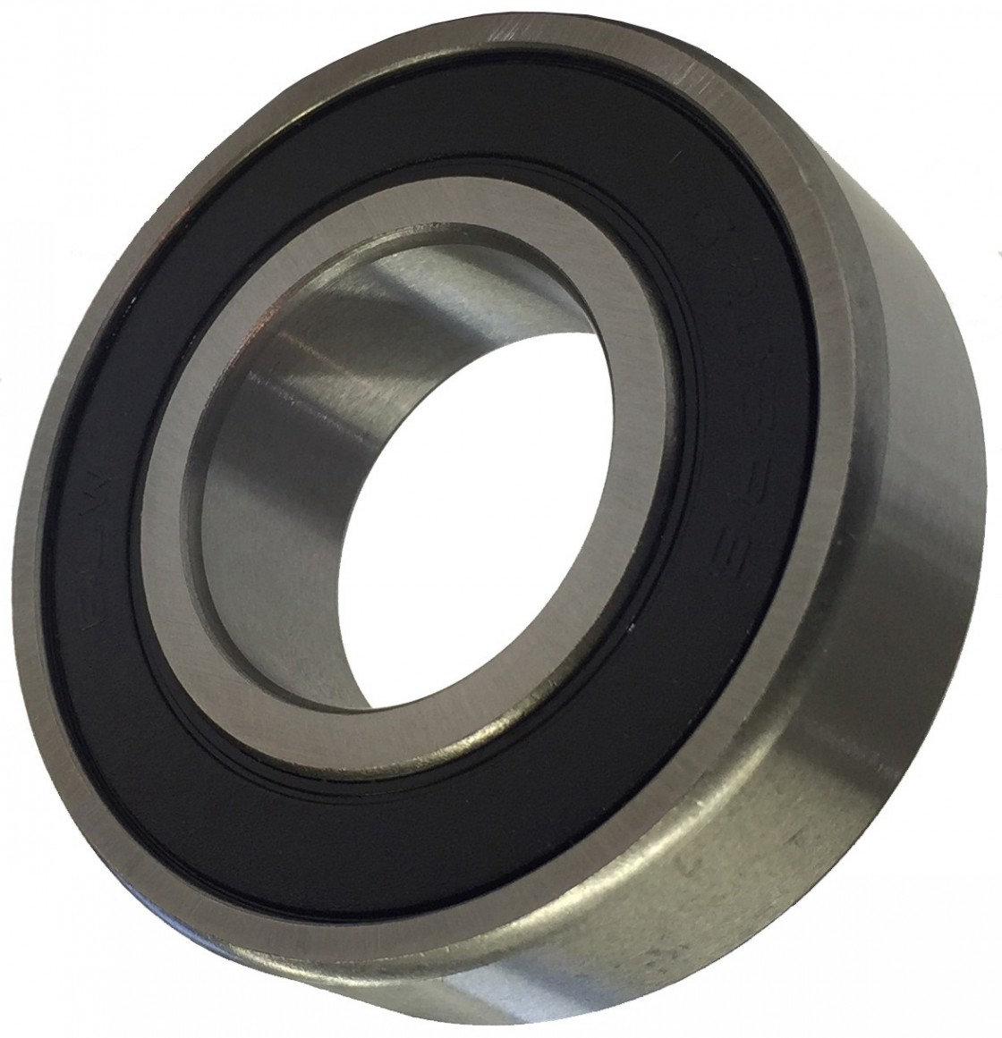 Reliable Bearings 6200 6201 6202 6203 6204 6205 6305 6306 6308 Zz 2RS Deep Groove Ball Bearing