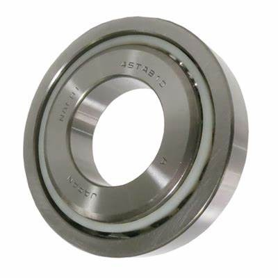 NSK ball screw bearing 30TAC62BSUC10PN7B Super precision bearing