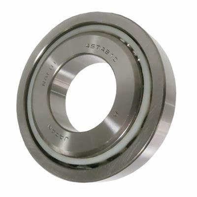 NSK angular contact ball bearing 30tac62 bearings 30TAC62BSUC10PN7B