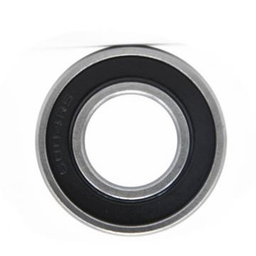 Single Row LM11749 LM11710 inch taper roller bearing for auto