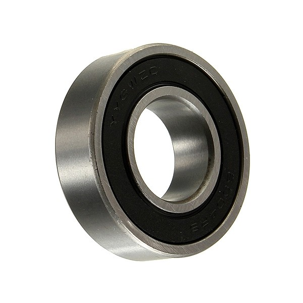 NSK 6204du 6204DDU Auto Ball Bearings 6202, 6204, 6206, 6208, 6210 Duucm