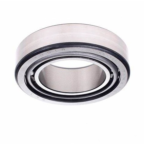 387/382A -TRW inch size Taper roller bearing High quality High precision bearing good price