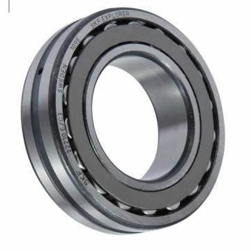 High precision a HM 903249 tapered Roller Bearing size 44.45x92.25x30.958 mm inch bearing 903249 903210 rodamientos