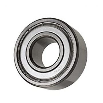 Automotive Bearing 6213 6214 6215 Kbc Korea Ball Bearing