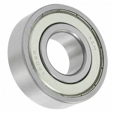 25X42X12 6312 6301 6102 680zz 6204z 6401 2RS 6004 Bearing for Wheel Barrow China Bearing