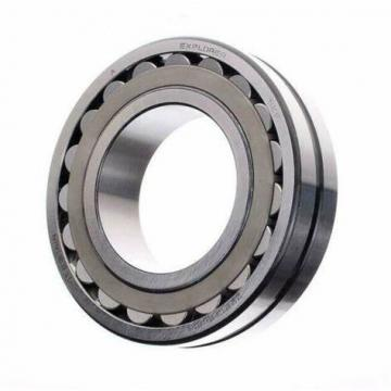 Hot sale factory directly supply spherical roller bearing SKF 22220 EK Germany Original brand