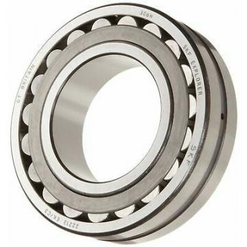 22213 Rodamientos SKF Roller Bearing 22213 SKF Bearing List 22213E 22213EK