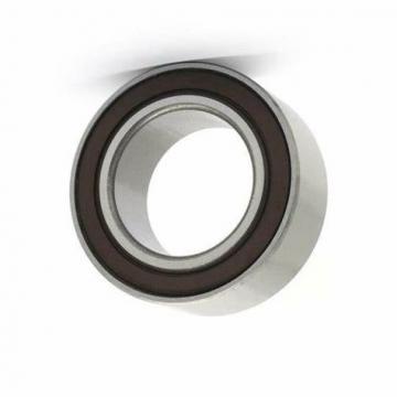 High Precision Low Price Bearing DE0678CS12 Front Rear Truck Auto Wheel Hub Bearings