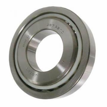 20% Off Original NSK Tapered roller bearing R196Z-4