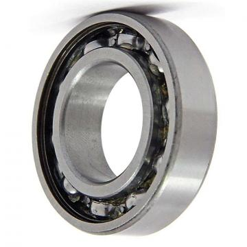 ABEC-5 Grade Hybrid Sealed 6806 Ceramic Bearing