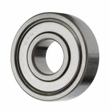 Japan nsk inch taper roller bearing LM11749/LM11710 LM11749/10 bearing nsk