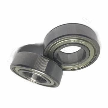 Wholesale high performance nsk taper roller bearing automobile bearing taper roller bearing LM11910