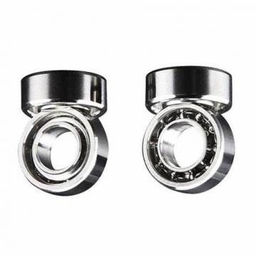 High speed Hybrid abec 9 4x10x4 ceramic bearing
