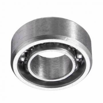 Top class abec-7 full ceramic bearing and hybrid ceramic bearing