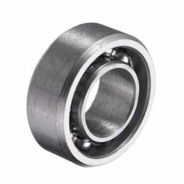 Custom r188 ceramic or hybrid ceramic bearings