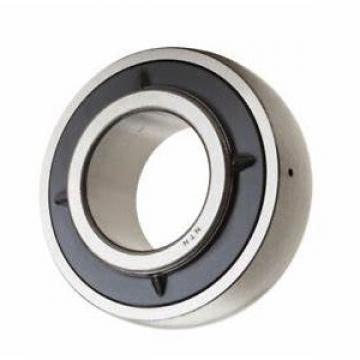 25X52X15mm NTN Deep groove ball bearing 6205LLB 6205LLH 6205LLU Bearing