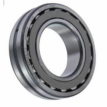 timken taper sets KLM503349/KLM503311 cars transmission inch tapered roller bearing KL503349/KLM 503311