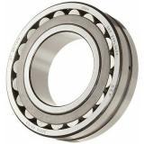 High Quality Split price 22210CC 22309 22324 22320 Spherical Roller Bearings