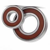 High Precision Bearings Original NTN Koyo NSK SKF NACHI 6208 208 6208 Zz 80208 6208 2RS 180208 6208-Rz 6208-2rz 6208n 6208-Zn Ball Bearing