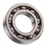 Single Row NSK/NTN/Koyo Auto Parts 6208 Deep Groove Ball Bearing