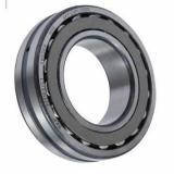 NSK NTN KOYO NACHI THK 33011 Stainless Steel Standard Tapered Roller Bearing Size Chart Taper Roller Bearing 55x90x27 mm