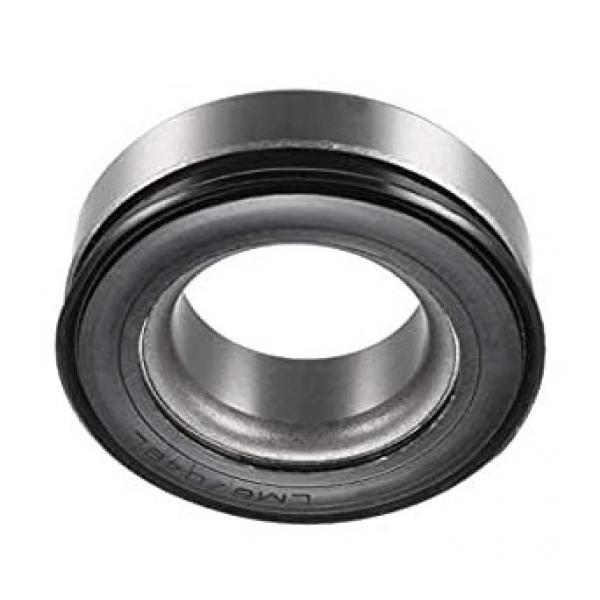 LM67000LA-90037 Tapered roller bearing LM67000LA-90037 LM67000LA Bearing #1 image