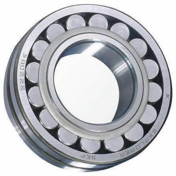 High quality high speed 22222 ek c3 Spherical Roller Bearing #1 image