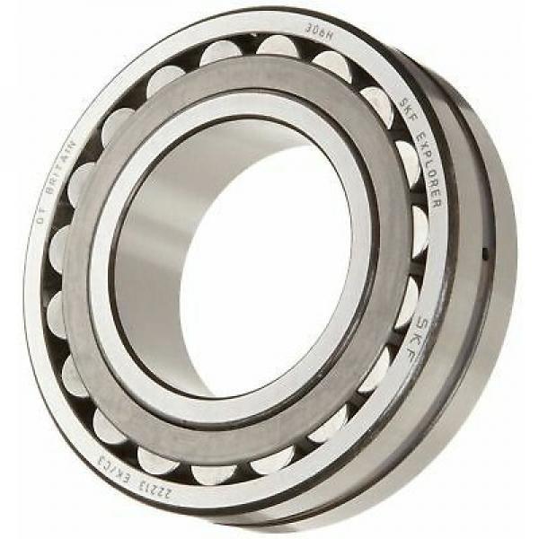 High Quality Split price 22210CC 22309 22324 22320 Spherical Roller Bearings #1 image