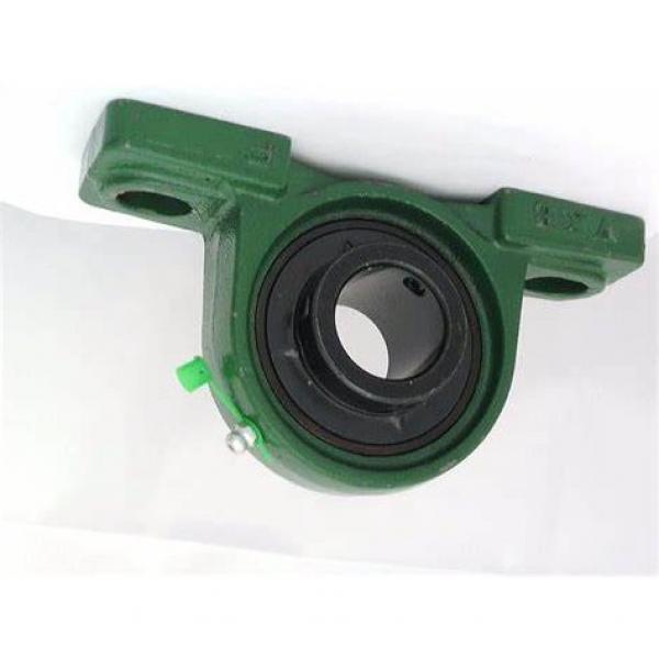 Steel Plate Cage Spherical Roller Bearing 22314K 23024cck/W33/23026cck #1 image