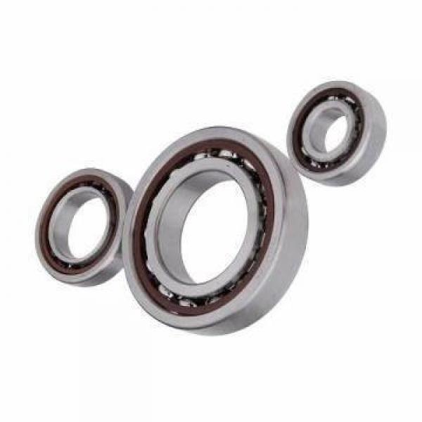 Self-Aligning Roller Bearing/Spherical Roller Bearings 22216 Cc/Cck/Ca/Cak/E/MB Cage #1 image