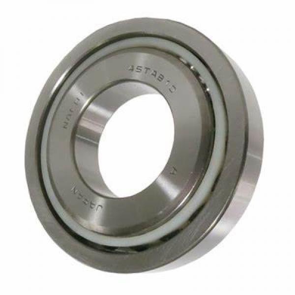 NSK ball screw bearing 30TAC62BSUC10PN7B Super precision bearing #1 image