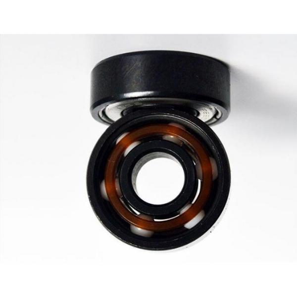 608zz 608 RS Skate Bearing Custom Ceramic Skateboard Ball Bearing (ABEC-5, -7, -9, 11) #1 image