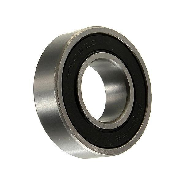 NSK 6204du 6204DDU Auto Ball Bearings 6202, 6204, 6206, 6208, 6210 Duucm #1 image