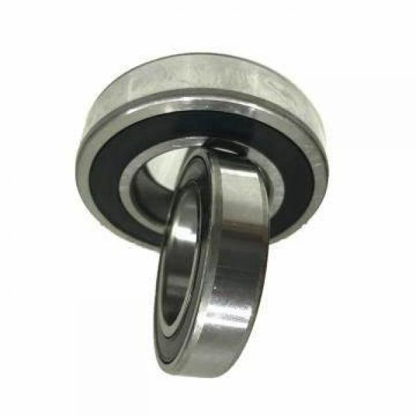 Koyo 389as/382, Taper Roller Bearing, Auto Wheel Bearing 389/382, 389A/382 Timken, NTN, NSK #1 image