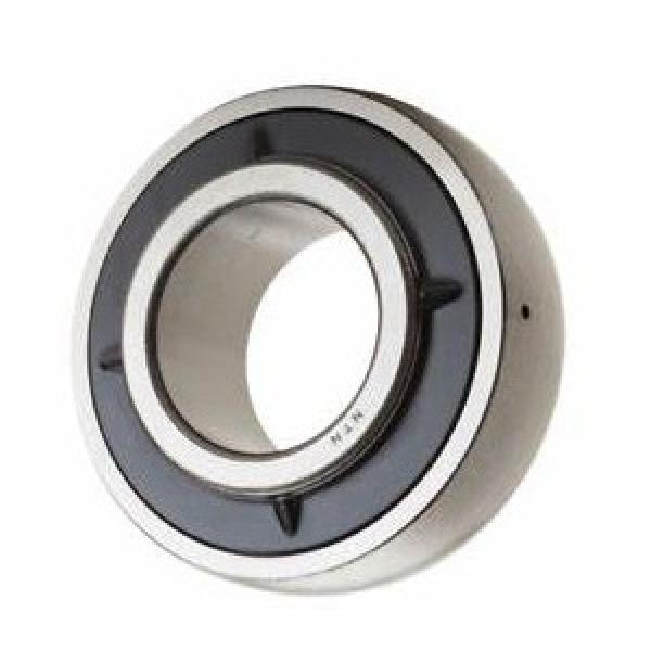 China agent supply 25*52*15mm Japan NTN deep groove ball bearing 6205 6205zz #1 image