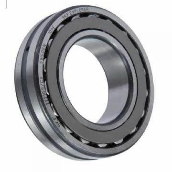 LINA Taper Roller Bearings 380664 380680 OEM motorcycle bearings 380688 380692/C9 #1 image